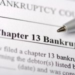 chapter 13 bankruptcy in philadelphia
