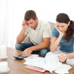 chapter 7 bankruptcy in philadelphia