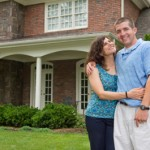 benefits of foreclosure in philadelphia