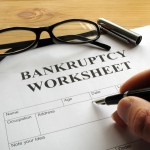 file a chapter 13 bankruptcy in  philadelphia
