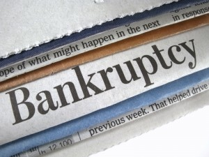 Chapter 13 Philadelphia Bankruptcy Tips