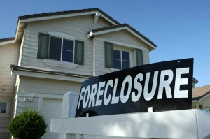 The Surprising Benefits of Foreclosure in Philadelphia